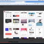 Optimiser sa page d'accueil avec Elementor