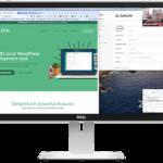 Optimiser un point critique de ton site : les formulaires